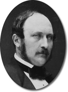 Prince Albert Portrait